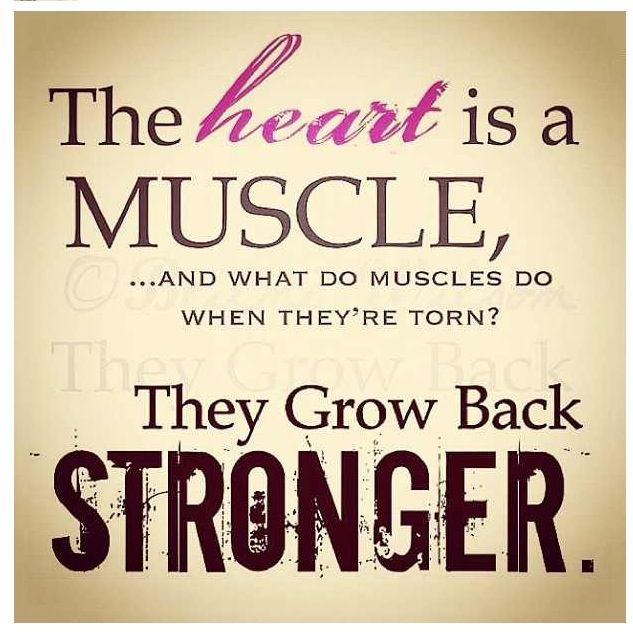 Quotes Of Strength Strength  Chd  Pinterest  Strength