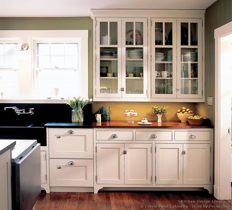 period kitchen design. Victorian Kitchen Cabinets  54 Crown Point com Design