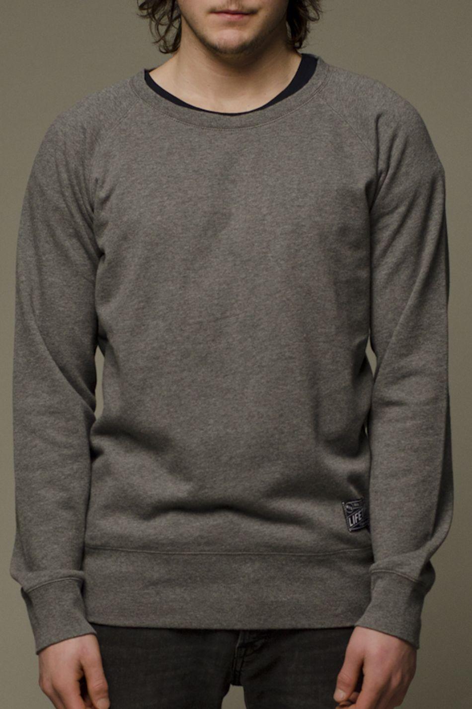 BONJOUR by Uniform Standard / Lifetime Collective - $77.00