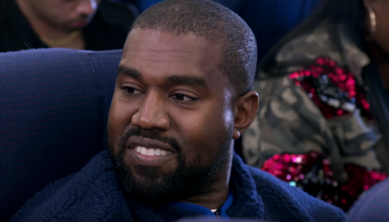 Kanye West Credits God For Massive Tax Refund Tax Refund Born Again Christian Kanye
