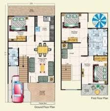 image result for house plan 20 x 40 sq ft working plans house rh pinterest com
