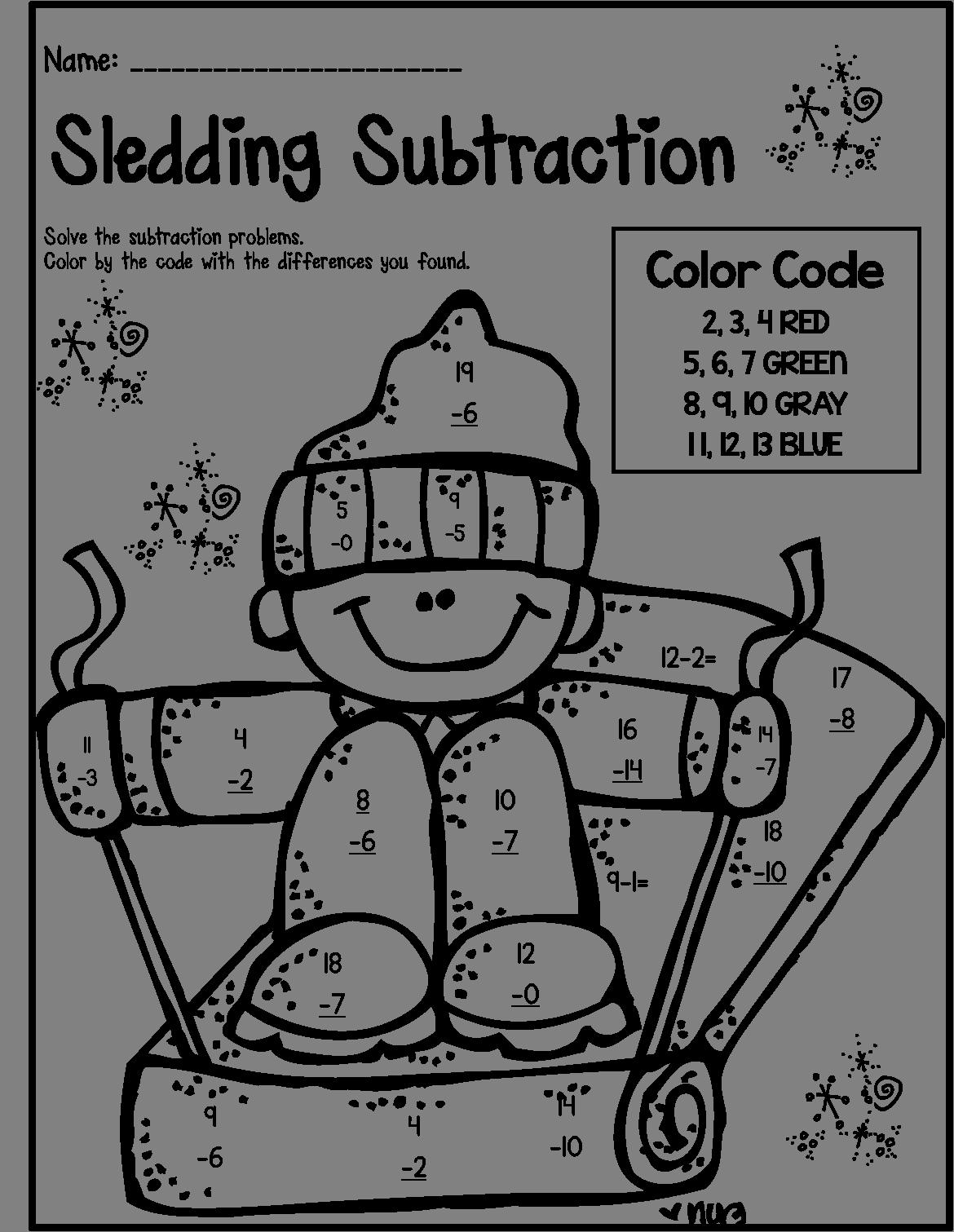 Pin on Teachers Rule [ 1511 x 1170 Pixel ]