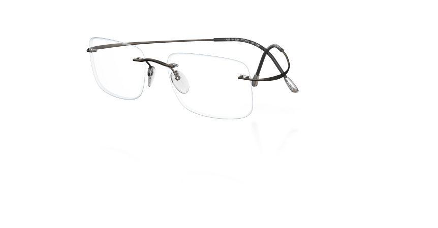 0cc9fd0e8b Eyewear TMA The Must Collection