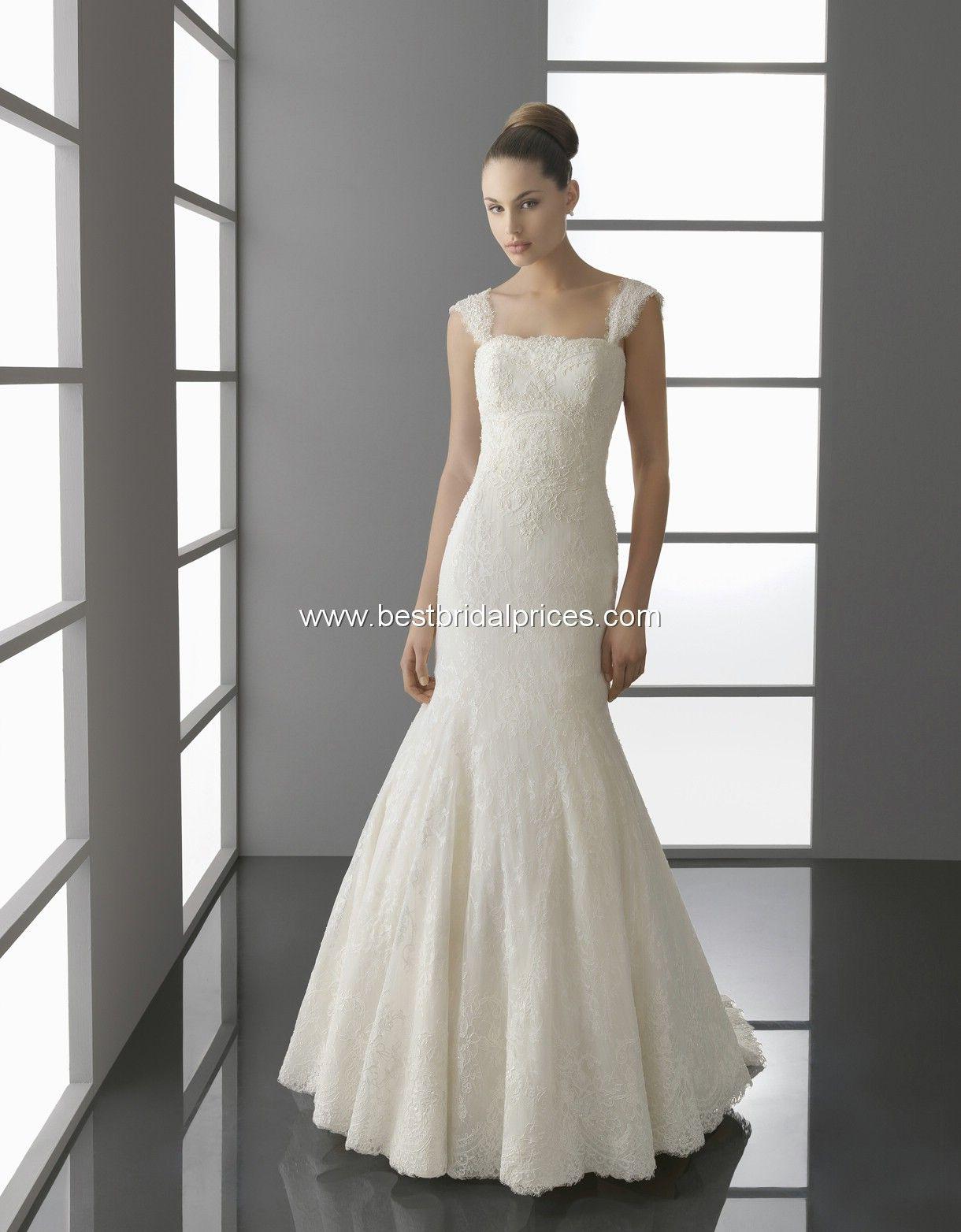 Aire barcelona wedding dresses style palmira wedding ideas