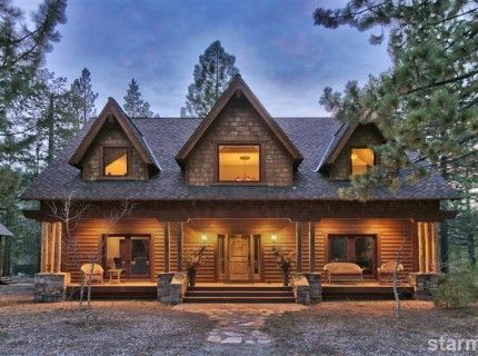 tahoe for built photos boathouse a lake completely cabins and south pin home relaxation architecture