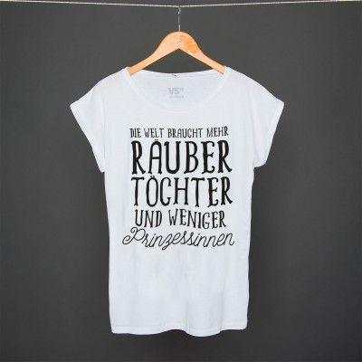 Pin Von Patricia Nachbauer Auf Basteln In 2020 Shirt Spruche Lustige Shirts T Shirt Spruche
