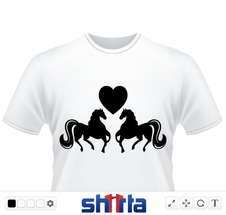 horses_in_love_f1