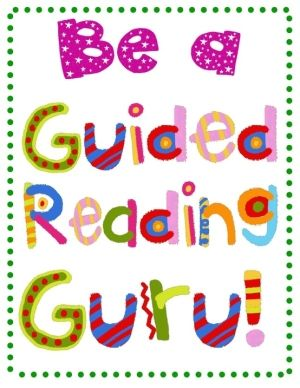 A website with several Guided Reading Lesson Plan sets for 3rd grade level chapter books. thoroughly-third-grade-greatness by daisy