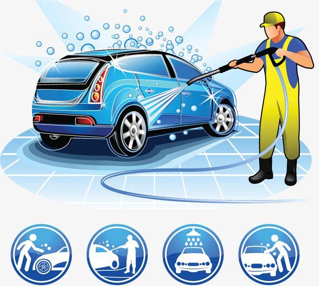 Lavado de auto servicios de cuidado de la belleza enjuague car lavado de auto servicios de cuidado de la belleza enjuague car wash industria solutioingenieria Choice Image