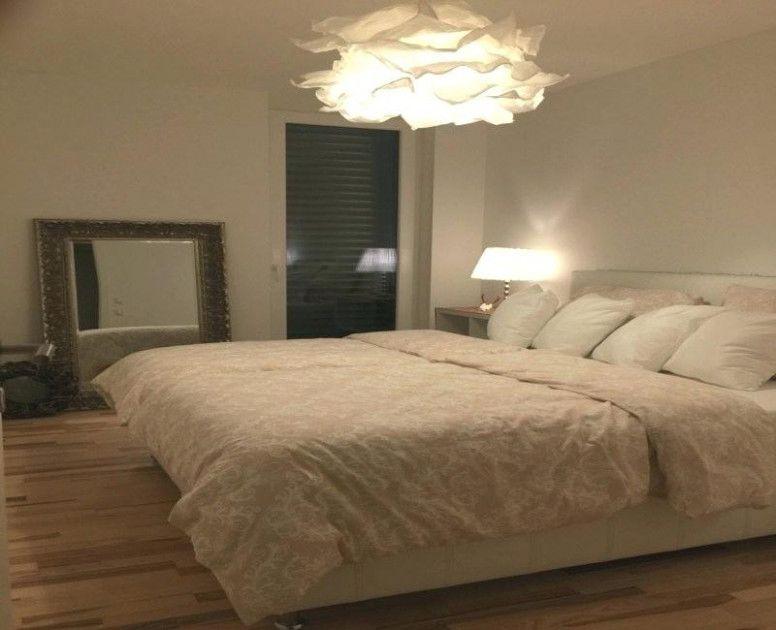 Deckenlampe Schlafzimmer Ikea