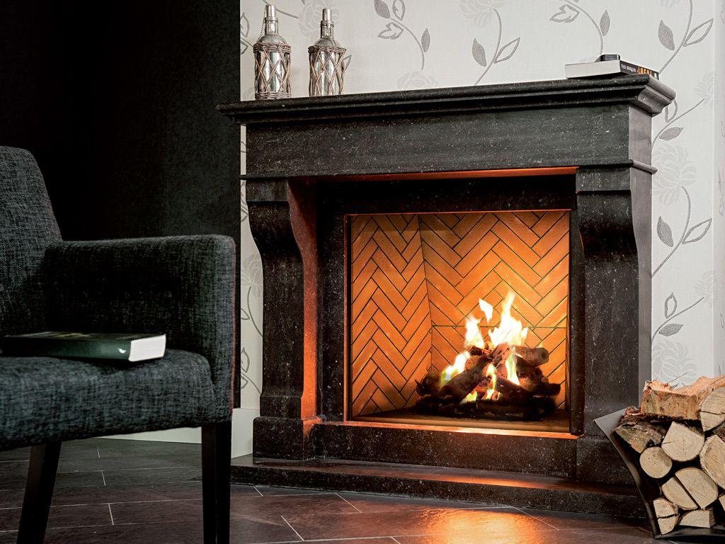 installateur insert chemin e 95. Black Bedroom Furniture Sets. Home Design Ideas