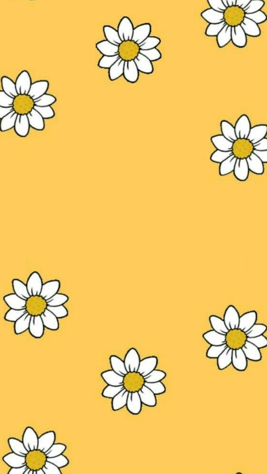 Pin By Brianna On Fondos Iphone Wallpaper Yellow Iphone Background Wallpaper Yellow Wallpaper