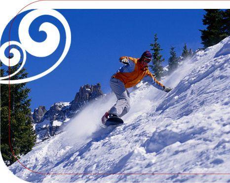 Snowboarding gear jacksonville fl