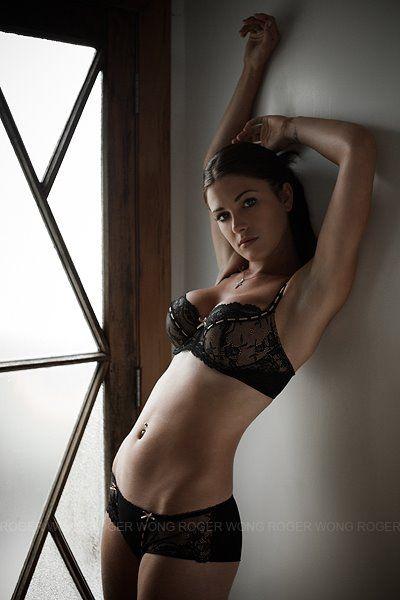 Laura Surrich Spartacus Google Series Laura surrich (auckland, 17 gennaio 1988) è un'attrice e modella neozelandese. laura surrich spartacus google series