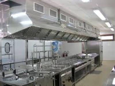Equipamiento Para Restaurantes Y Hoteles Mobiliario Y Equipos De