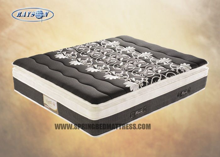 Resultado de imagen de mattress design