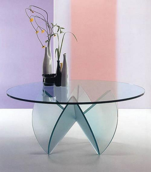 19 Best Unique Coffee Table Styling Ideas | Coffee table ...