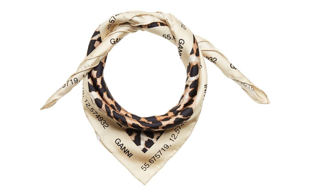 Silk Twill i 2020   Leopardmönster, Leopard, Ghana