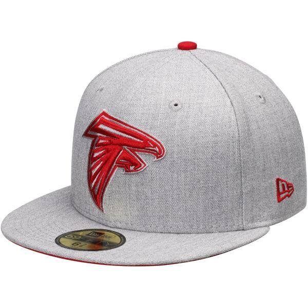 Atlanta Falcons Gorros 85ddb5d43d4