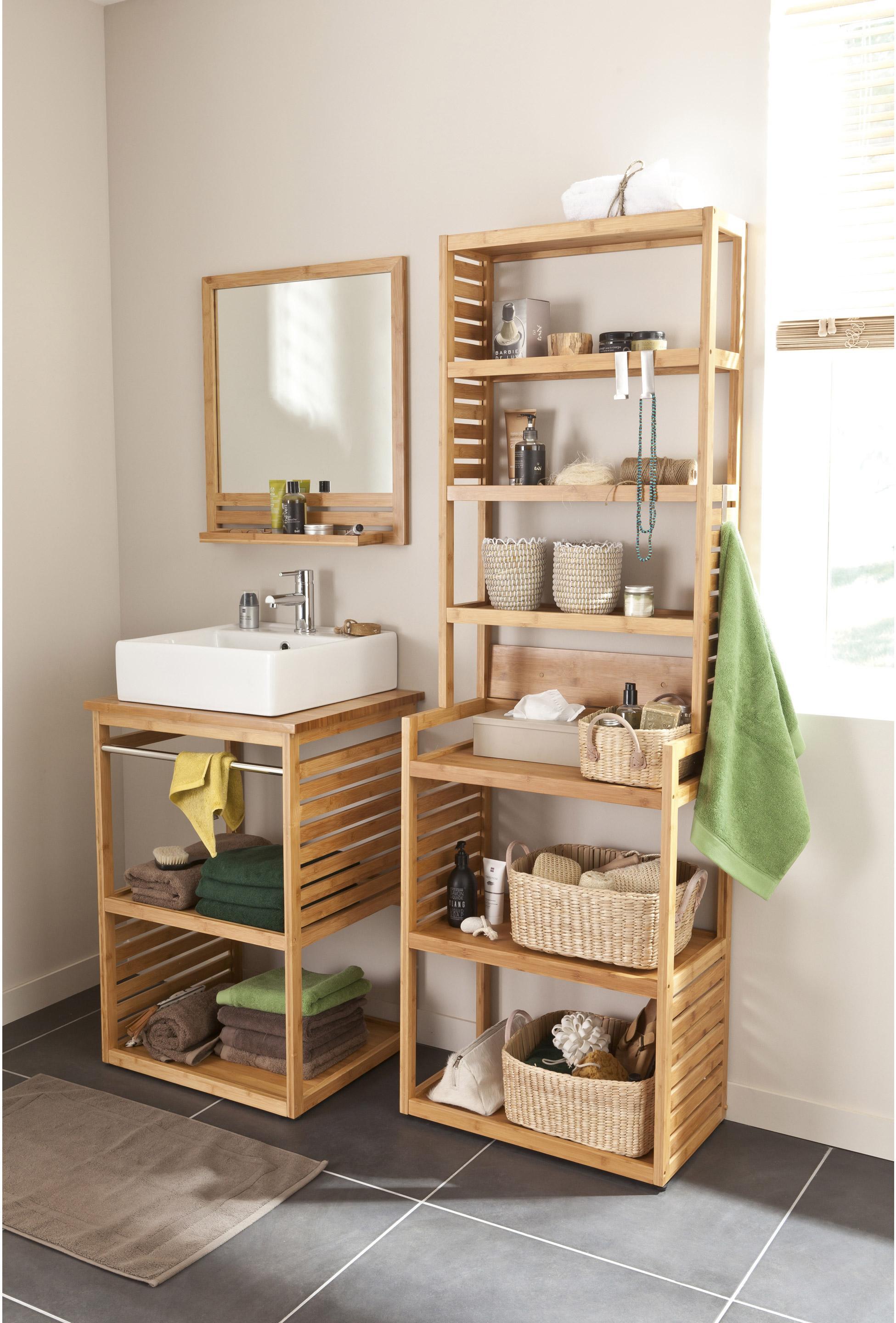 Pin By Lok Yee On Home Bathroom Furniture Inspiration Diy Bathroom Decor Small Space Interior Design