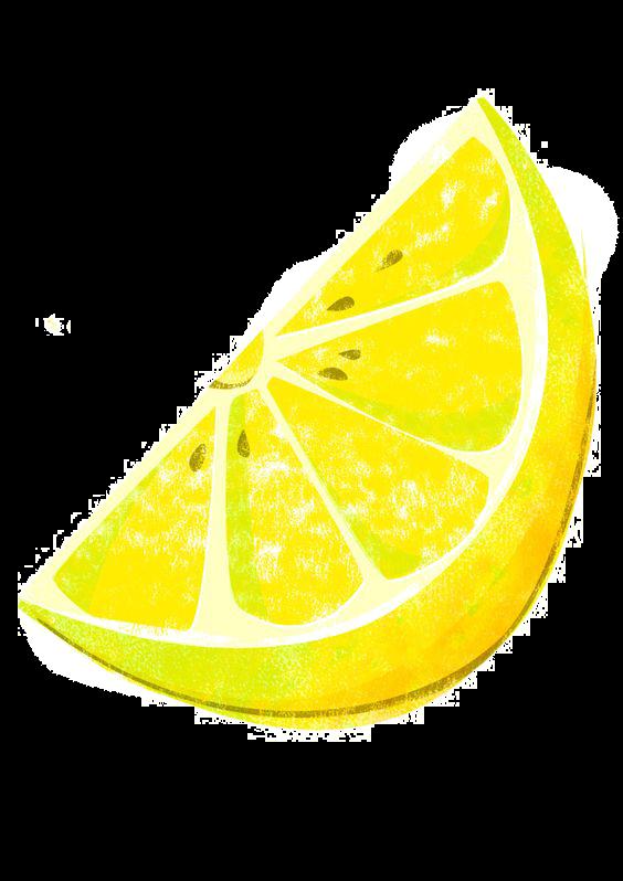 Lemon Slices Lemon Transparent Png Image Lemon Clipart Food Illustrations Fruit Illustration Lemon Art
