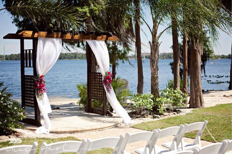 Paradise Cove Orlando Photographers Jpg 800 531