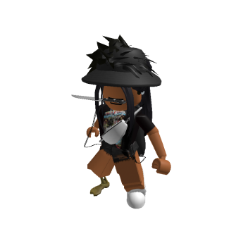I Like To Copy And Paste Xd Roblox Roblox Avatar Girl In 2020 Roblox Pictures Cool Avatars Roblox Animation