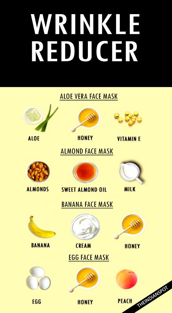 Reduce Wrinkles With Homemade Moisturizing Face Masks Moisturizing Face Mask Homemade Moisturizing Face Mask Homemade Wrinkle Cream