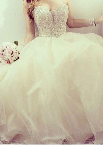 vestido de novia | tumblr | vestidos de novia | pinterest | vestidos