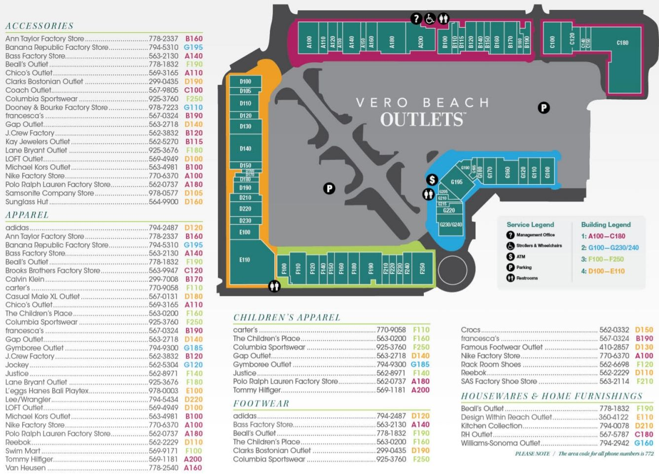 Kittery Outlets Map on old orchard beach map, merrimack college map, university of new hampshire map, perkins cove map, maine map, marginal way map, boston map, water country map, york's wild kingdom map,