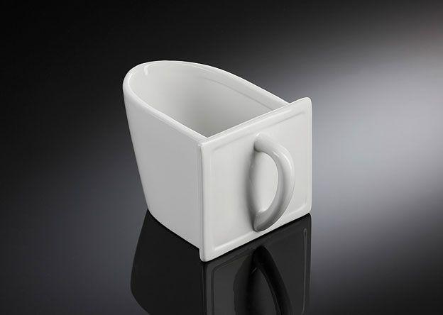 Keramikschütte