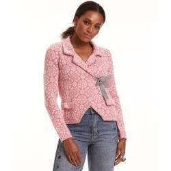 Photo of Zwischensaison Jacken für Frauen – schöne Strickjacke Odd Molly Odd Molly – # …