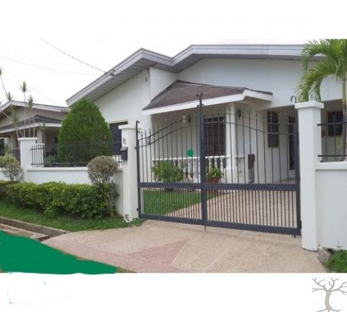 Cunupia House For Sale Under 1 Million Property Small House Trinidad
