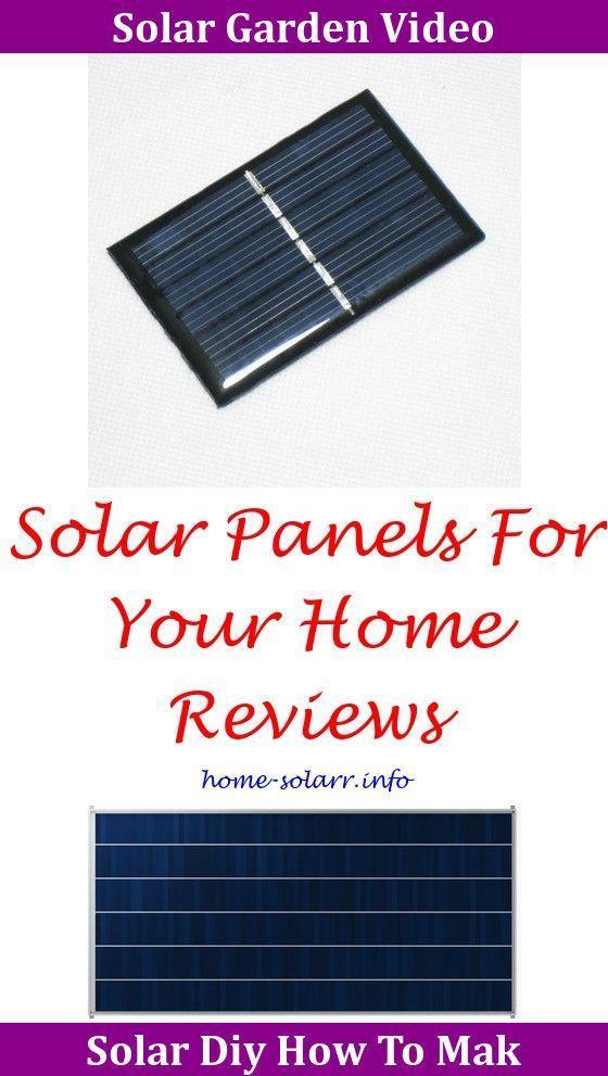 Solar My House Home Solutions Reviews Renewable Energy Companies Panels City Nrg Garden S Ideas