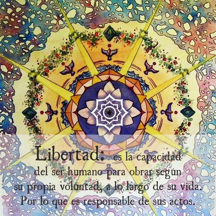 Red de Consciencia ::: Bienestar, Meditación & Sanación ::: Visita nuestro Blog http://www.muktinijam.org/