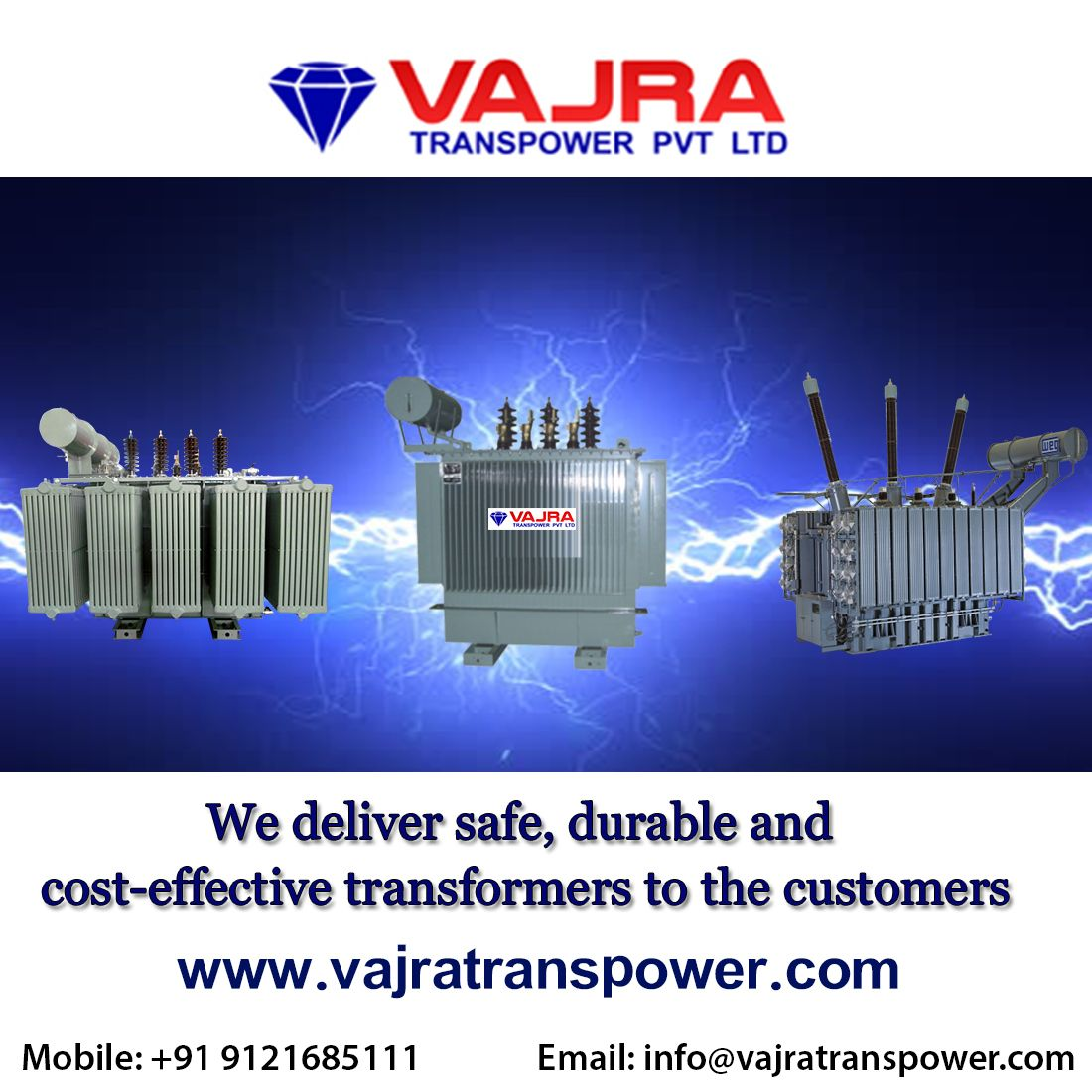 Power Transformer Manufacturers Electrical Transformers Transformers Manufacturing