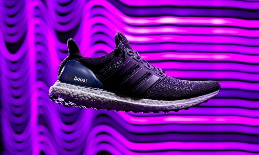 tortura Superposición aquí  Adidas Ultra Boost y la tecnología aplicada al deporte | Botas adidas,  Zapatos deportivos adidas, Zapatillas para correr