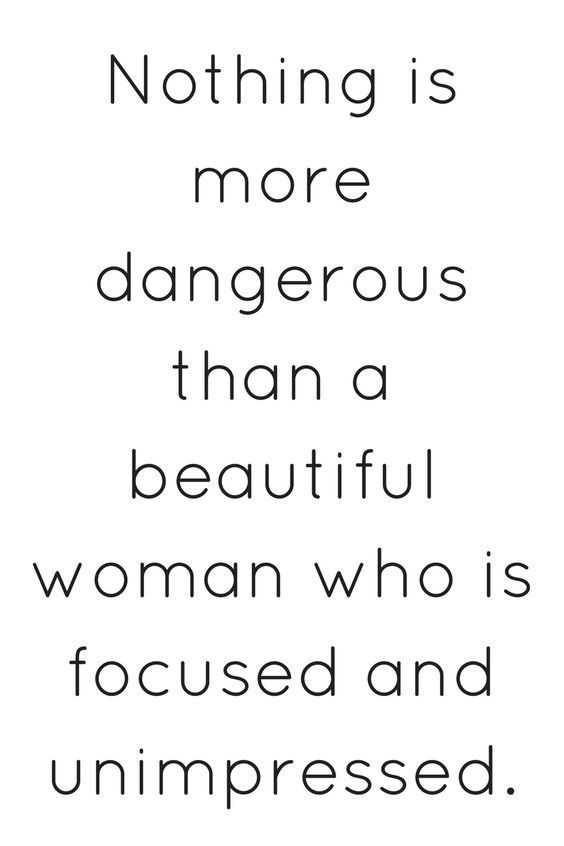 30 Inspiring Quotes For Every Woman, Who Dare to Make