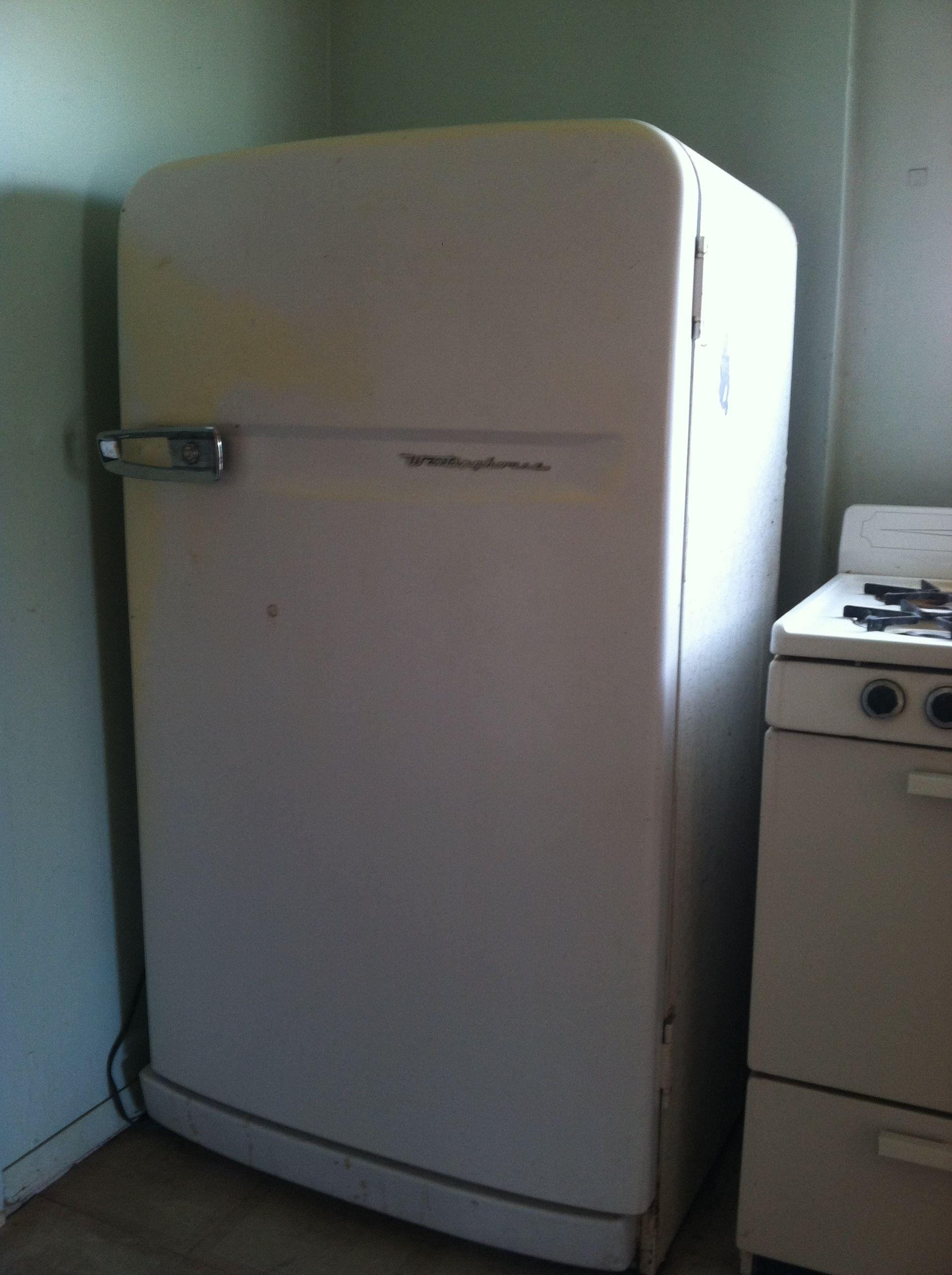 Uncategorized Retro Kitchen Appliance For Sale retro vintage westinghouse fridge for sale in az 200 the 200