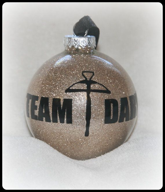 Fun Christmas gift idea for the Walking Dead Fans! | Zombies ...