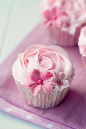 Meincupcake De Backzubehor Fur Cupcakes Cake Pops Muffins Und