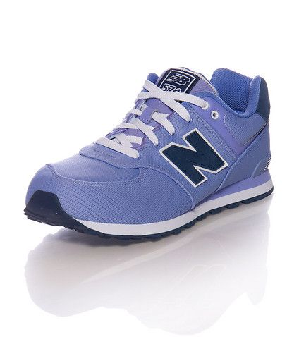 new balance 574 for girls