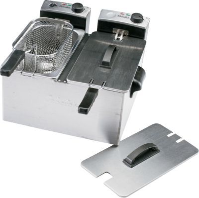 Cabela S Camping Cooking Equipment Camp Cooking Fish Fryer