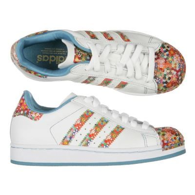 vente flash chaussures adidas