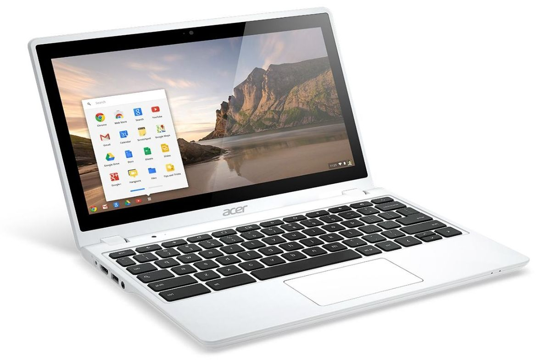 Microsoft Aims To Kill Google Chromebooks With $149 Windows