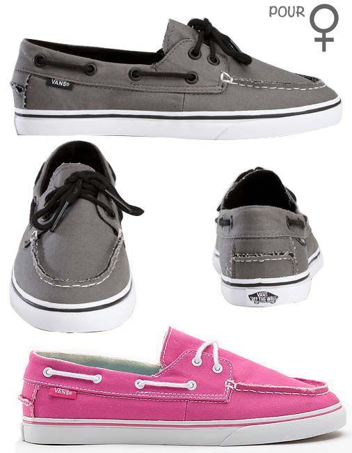 cb791230b4 vans shoes - I d wear these