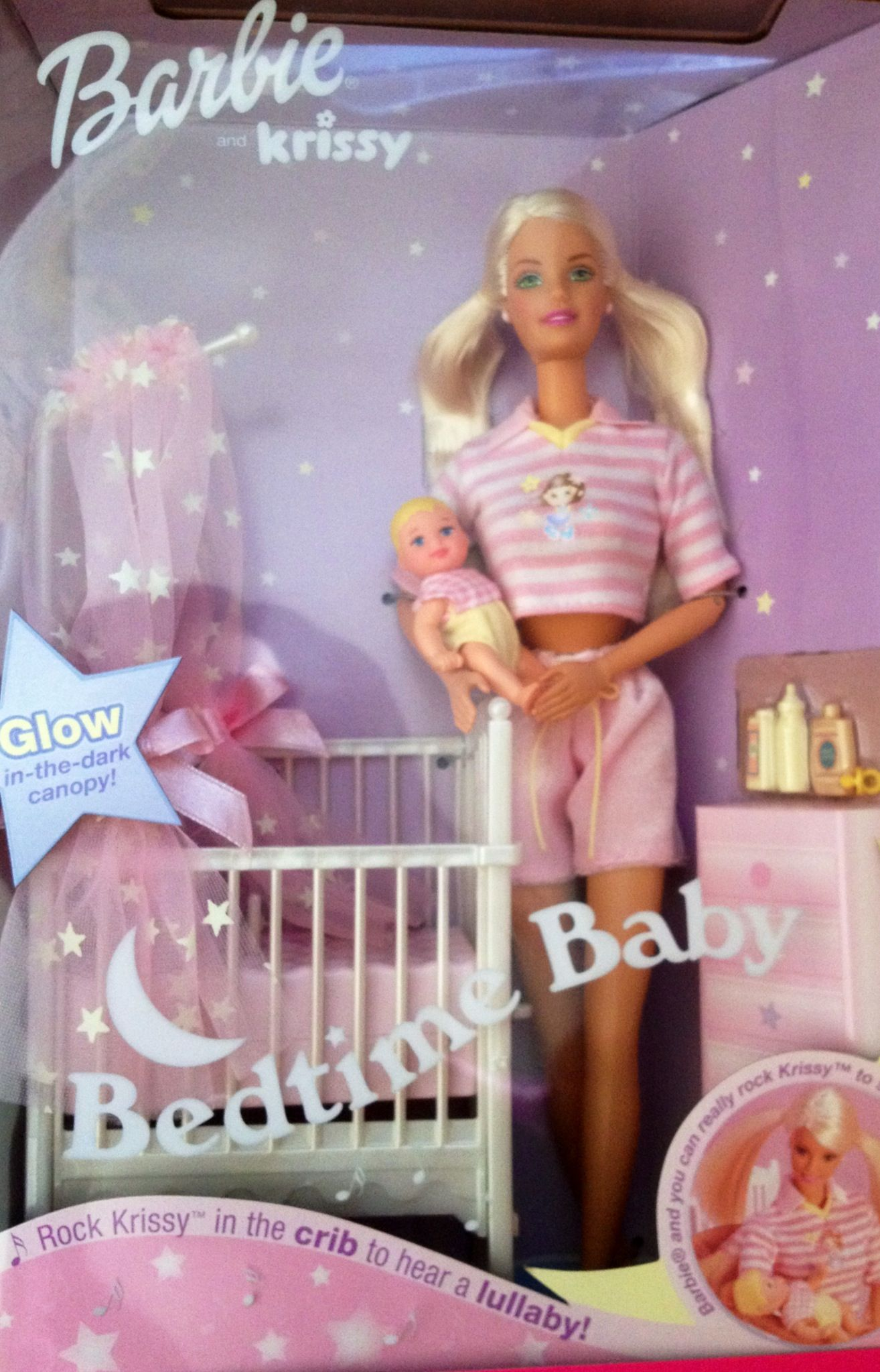 Pin on Barbie Doll Collection
