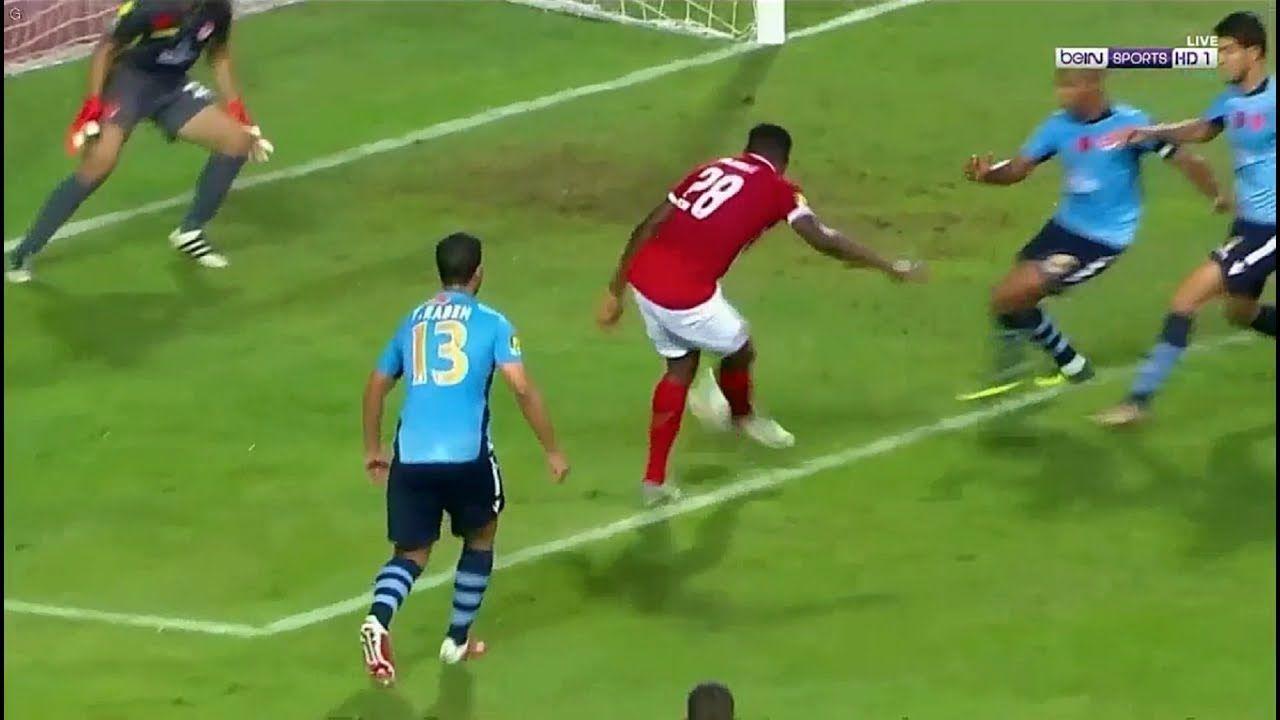 يلا شوت مشاهدة مباراة الاهلي والمصري بث مباشر اليوم الثلاثاء 28 11 2017 في الدوري المصري Soccer Field Sports Soccer