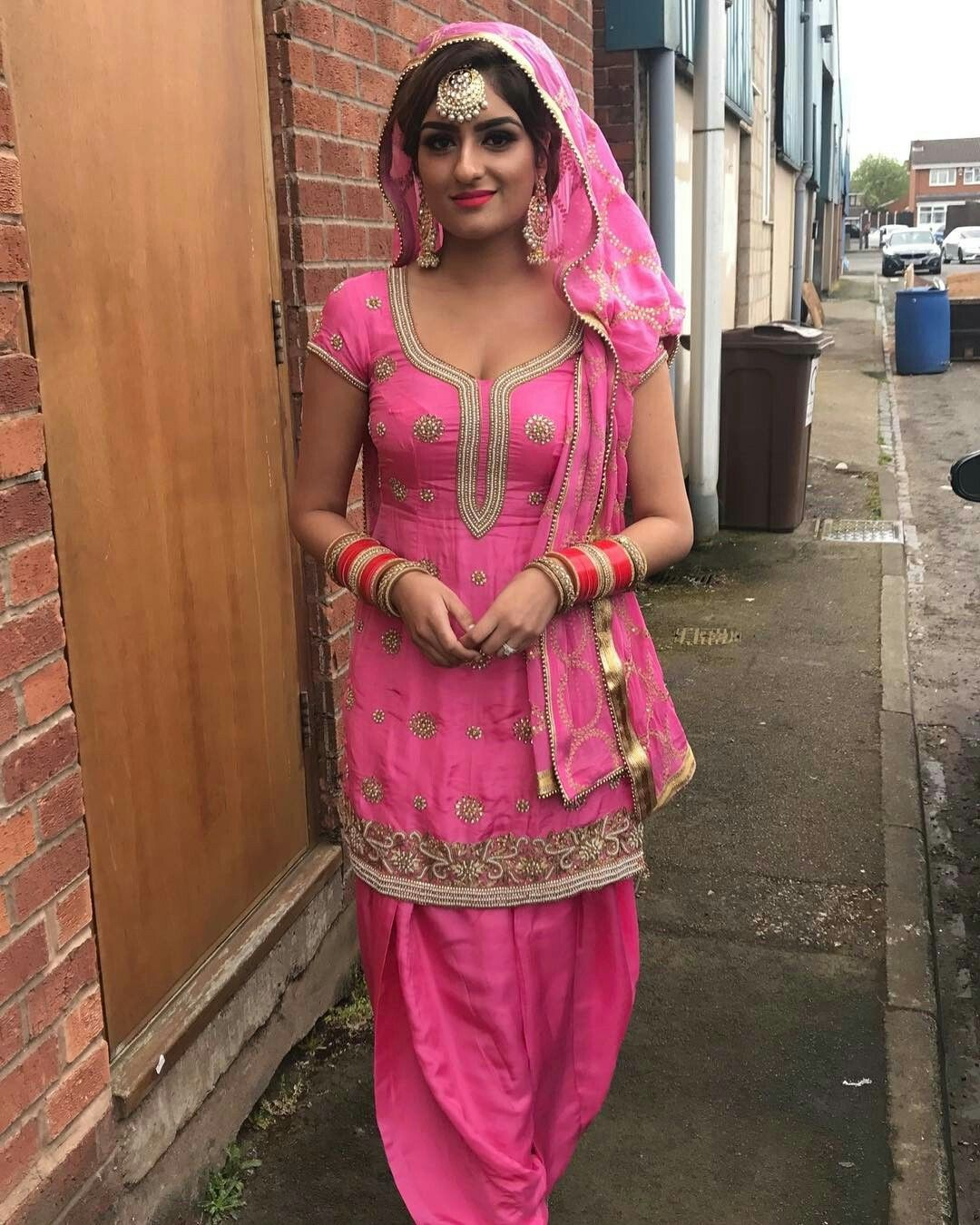 Pin de Gurpreet Singh en bridals | Pinterest