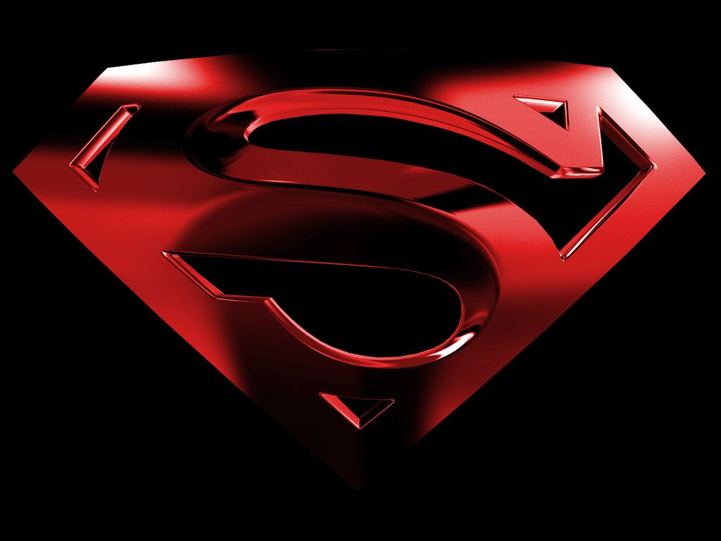 Pin By J Wade On Superman Pinterest Superman Logo Comic And
